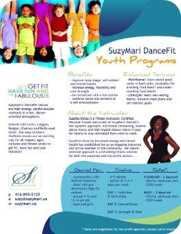 youth programs Youth programs are particular activities designed to involve people between the ages of 10 and 25 activities included are generally oriented towards youth development through recreation, social life, prevention, intervention, or education.